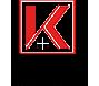 Logo Kata